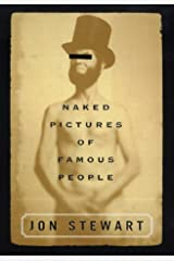 Naked Pictures of Famous People Hardcover – September 16, 1998 Unknown Binding