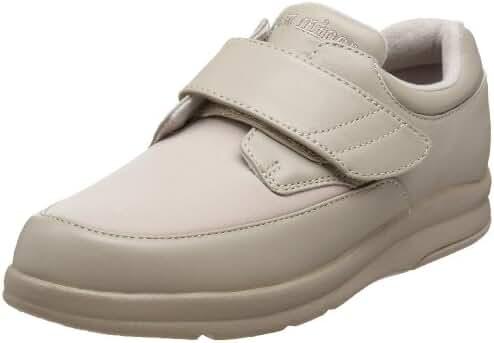 P.W. Minor Women's Pleasure Sneaker