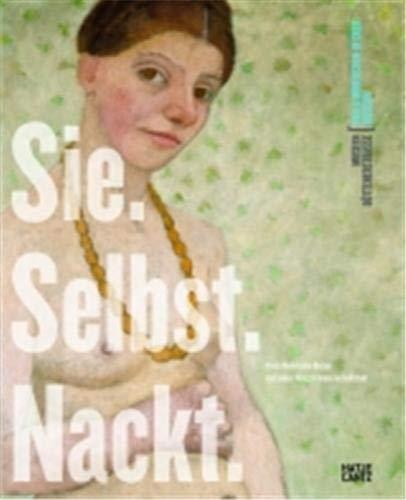 Ana Maria  nackt