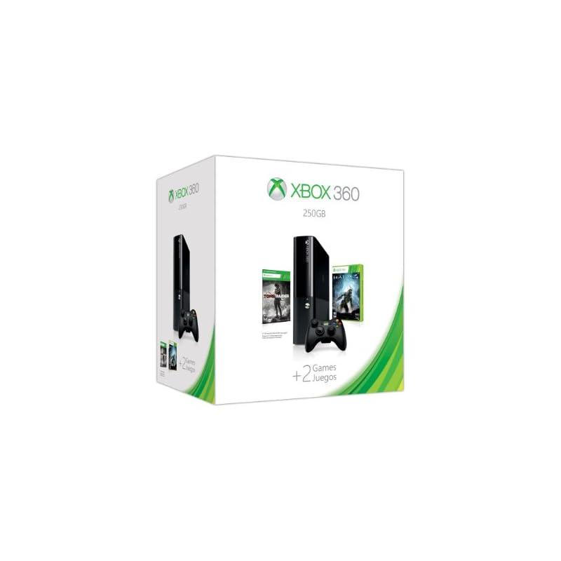 xbox-360-e-250gb-holiday-value-bundle