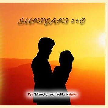 Sukiyaki 21C