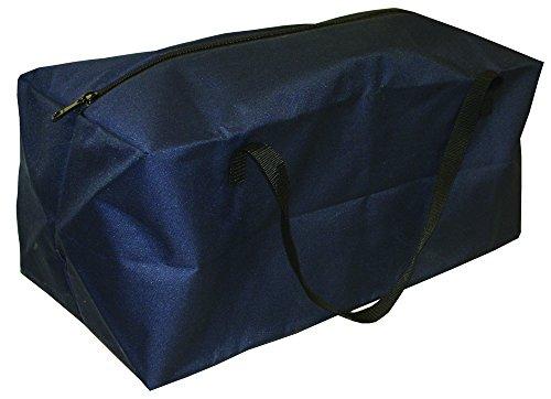 Economy Arc Flash Kit Storage Bag - Oel Arc Flash