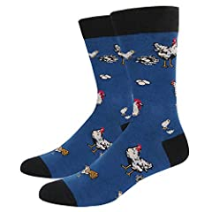 Happypop socks combine with a unique approach to design and a love for a well-made product.       Quality and design matter to us the most!       When it comes to design, we find inspiration in everything that surrounds us.       Me...