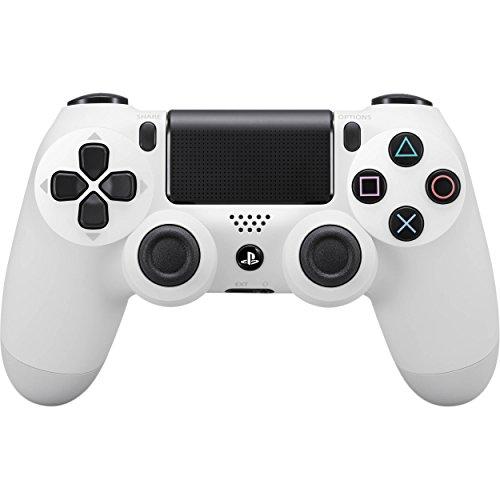 🥇 Sony – Dualshock 4 V2 Mando Inalámbrico