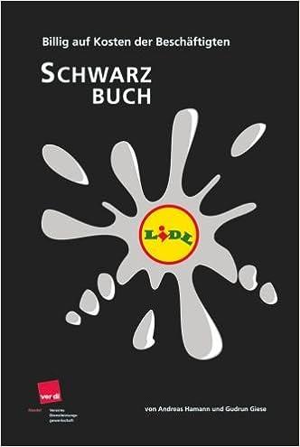 Schwarz Buch Lidl Amazonde Bücher