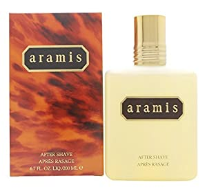 Aramis Aramis After Shave 6.7fl.oz./200ml from Aramis