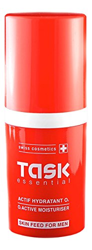 Task Essential O2 Active Moisturizer, 1.7 Oz ()