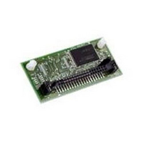 Lexmark Card for IPDS ROM ( page description language )