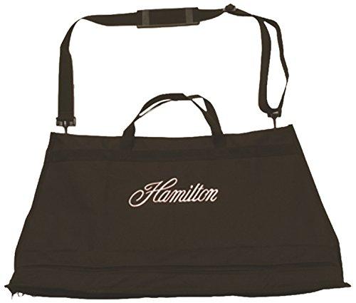 Music Equipment Bags - 2