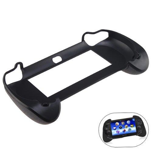 new-trigger-grips-black-compatible-with-psvita-playstation-vita