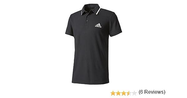 adidas Polo Hombre.: Amazon.es: Ropa y accesorios