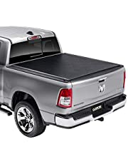 Gator Roll Up (fits) 2009-2018 Dodge Ram No RamBox Only Tonneau Truck Bed Cover Made in USA