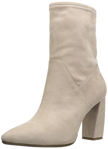 Aerosoles Womens Password Mid Calf Boot