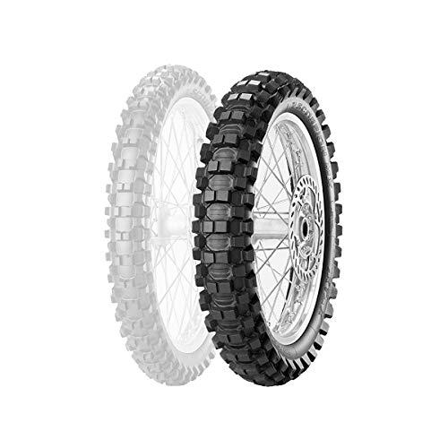 Pirelli Scorpion MX Extra X Rear Tire (100/100-18)