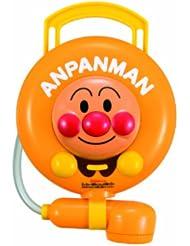 日亚:Anpanman面包超人婴幼儿淋浴花洒玩具补货好价2023日元(约¥105,不含运费)