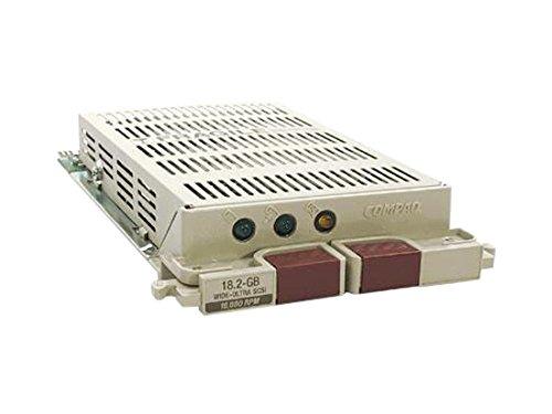 (143919-001 HP Ultra3 SCSI Internal Hard Drive 143919-001)