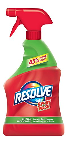 resolve-spray-n-wash-pre-treat-laundry-stain-remover-trigger-946ml