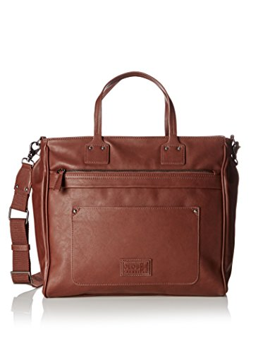 de Gris The mano Bridge Bolso asa qwp01ZFt
