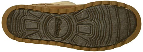 Skechers Women/'s Keepsakes 2.0-Mid Boot with Strap Choose SZ//color