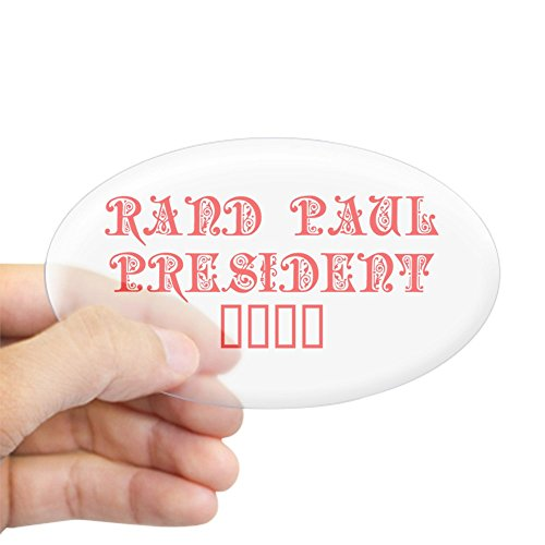 Obama For President Bumper Stickers - 5