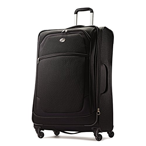 american-tourister-ilite-xtreme-spinner-29-black-one-size