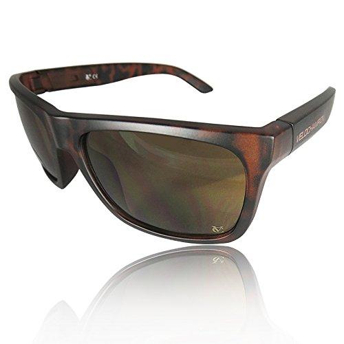 Velochampion Milan Casual Sunglasses Mat Buy Online In Bahamas At Desertcart