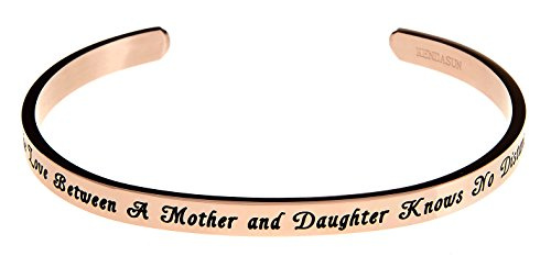 the-love-between-a-mother-and-daughter-knows-no-distance-inspirational-messaged-cuff-bracelet-bangle