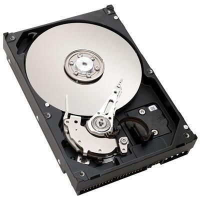 Cache 2mb 7200rpm Ide (Generic 160GB 160 GB 3.5 Inch IDE/PATA Desktop Internal Hard Drive - 1 Year Warranty)
