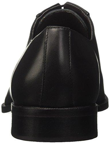 Negro Craken Oxford Reed Zapatos Eu amp; 42 Ortiz 1xw6OqpPq