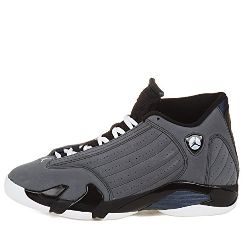 AIR JORDAN 14 RETRO - 311832-011 - US Size