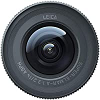 Insta 360 - Sensör - Insta One R - Insta360 One R Kamera Modülü - 1 inç Sensör - 5,3 K Video ve 16 MP Fotoğraf…
