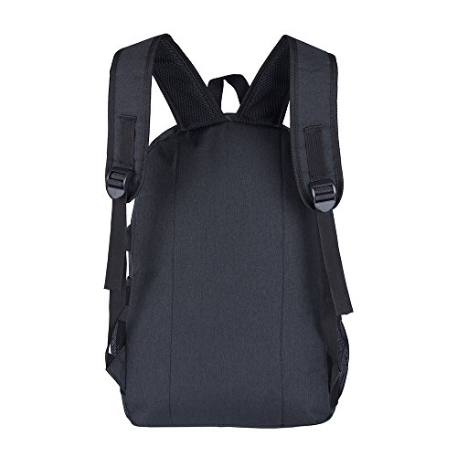 Rucksack Computer Multifuntion Navy Travel Port with Daypack Backpack ZOORON blue Black Casual USB for Business Men Laptop Charging vZ1zxq0