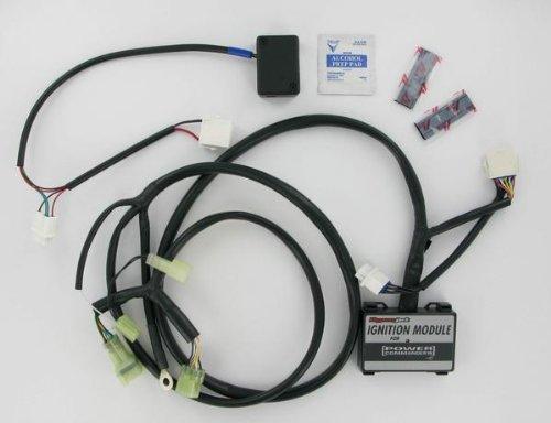 Dynojet Ignition Module 6-49