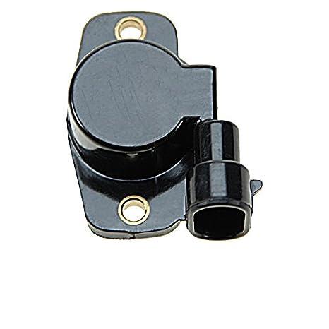 Intermotor 19926 Drosselklappen-Positions-Sensor