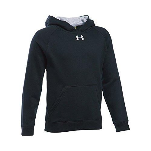team hooded sweatshirt - 8