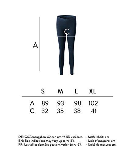Herren Stolpere nicht über Shirt schwarz & weiß Motiv - T-Shirt Poloshirt mit Motiv - Neu S - XXL (351-Replay-Weiß-XL)
