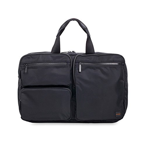 knomo-pimlico-wilton-15-inch-top-load-briefcase-black