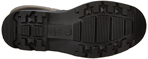Pictures of Kamik Men's Hunter Insulated Winter Boot Black 9 M US 7