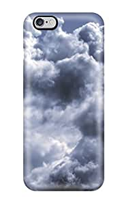 Dolores Phan's Shop Cloud Feeling Iphone 6 Plus On Your Style Birthday Gift Cover Case