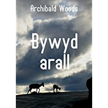 Bywyd arall (Welsh Edition)
