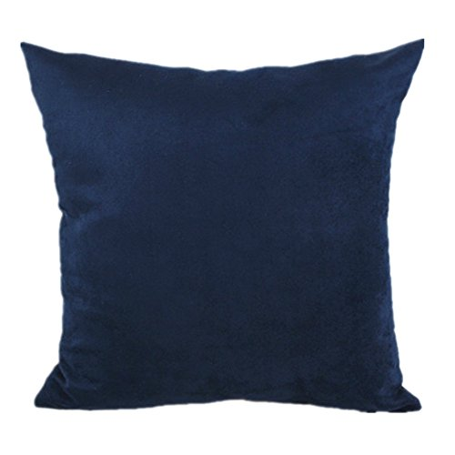 Arlumi Square Decorative Pillow Cushion product image