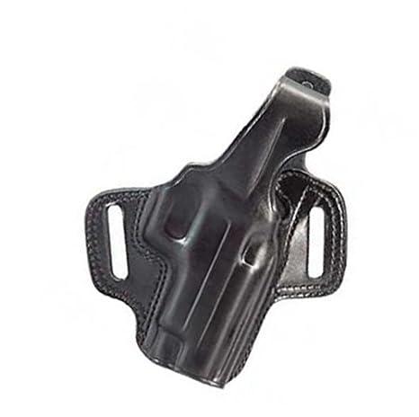 Galco Fletch High Ride Belt Holster for Sig-Sauer P226, P220