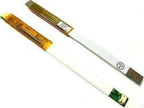 Inverter Ibook - SWCCF LCD Inverter Board For Apple iBook G4 A1133