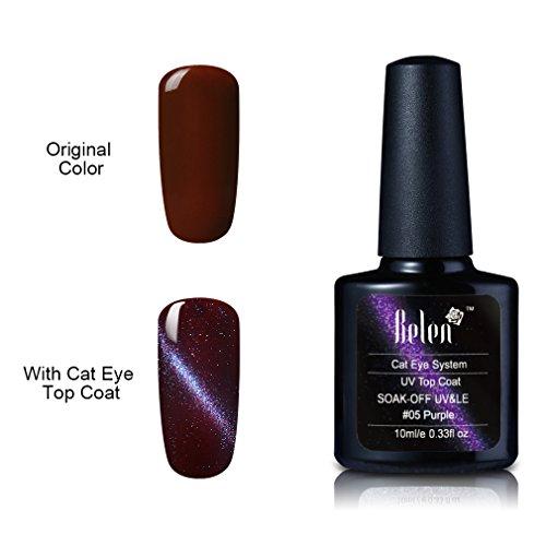 Belen Skin Care - 5