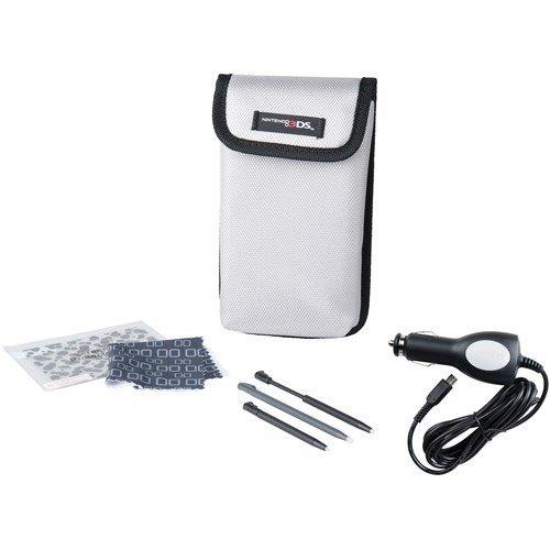 3ds starter kit power a - 9