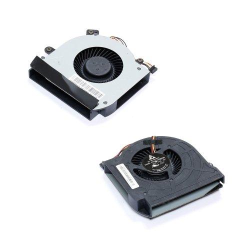 FAN NOTE-X // DNX Reconditionn/é garantie 1 an Livraison Gratuite // Ventilateur compatible pour ordinateur PC Portable LENOVO IBM THINKPAD E430