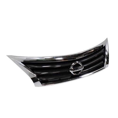 623103TA0A Original OEM Nissan Altima grille Grill with the emblem