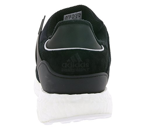 93 Schuhe White 16 Männlich Support adidas Running Equipment Black Core w4ZtqwX