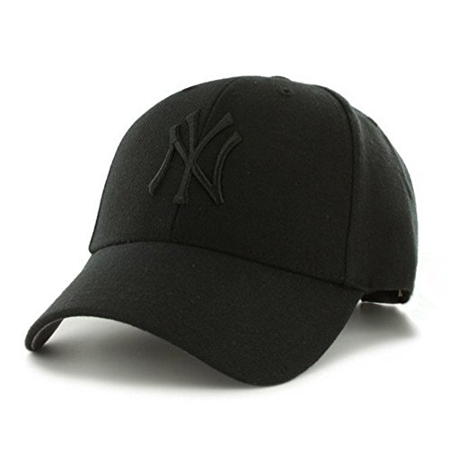 New York Yankees - 47 Brand MLB Strapback Adjustable Cap Hat