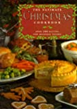 The Ultimate Christmas Cookbook
